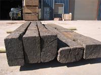 grade 3 oak wood