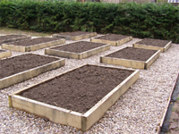 vegetable_beds